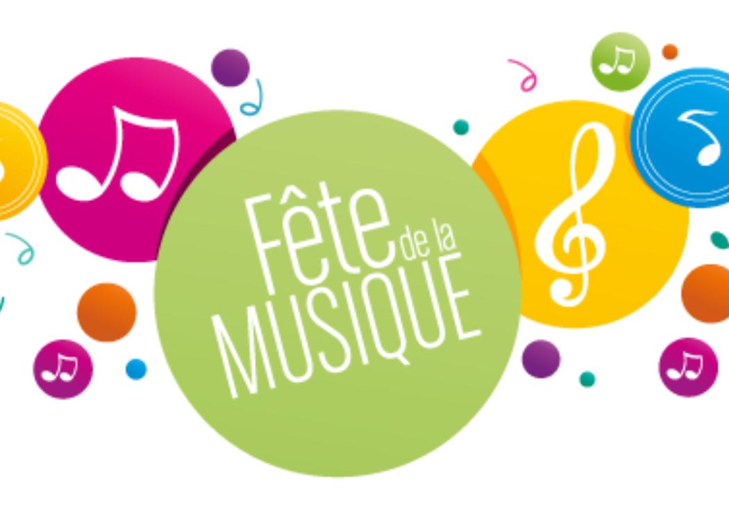 Fete-musique-2016-slider